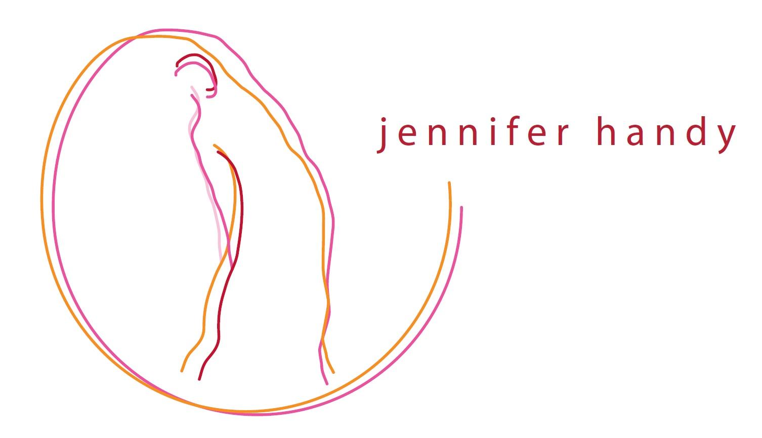 Jennifer Handy